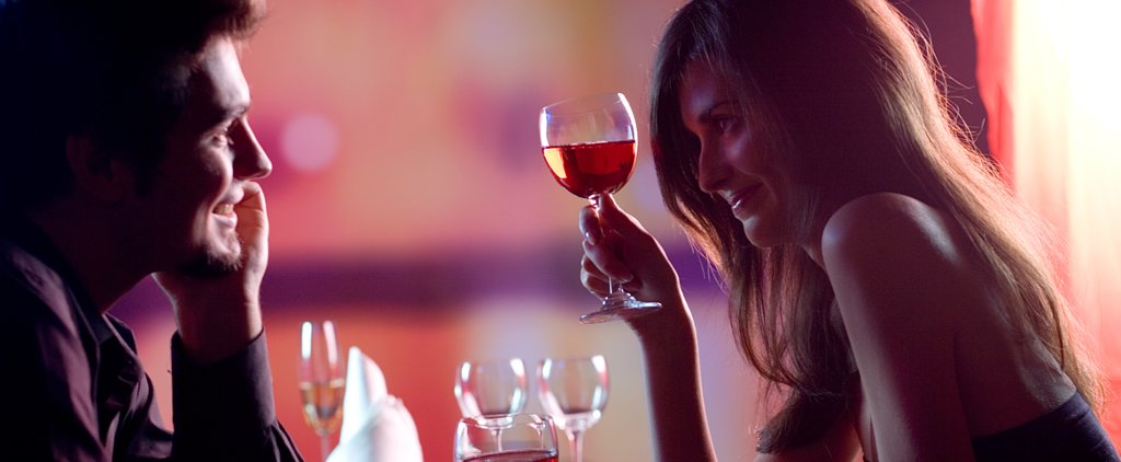 6 Ways to Reject That Guy at the Bar