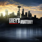 Which Grey's Anatomy Character Are You?