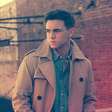 Jesse McCartney New Album | Video