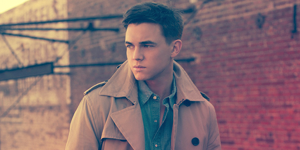 Is Jesse McCartney's New Song About Beyoncé!?