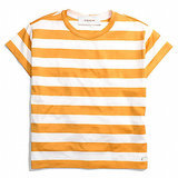 Coach Striped T-Shirt