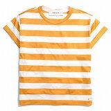 Coach Striped T-Shirt