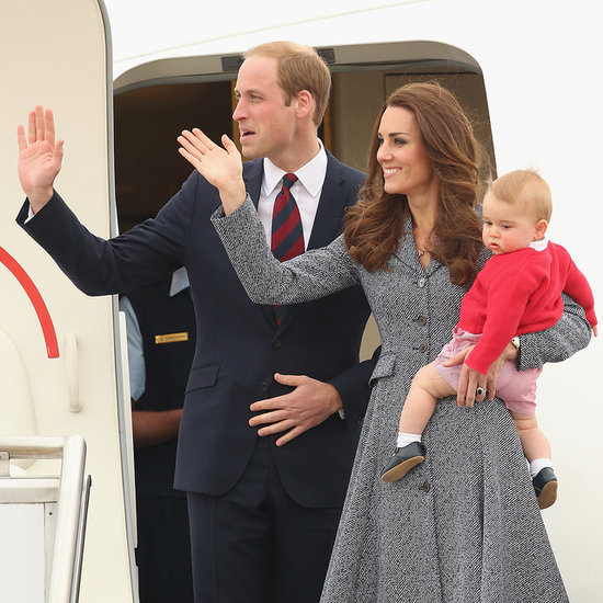 First pictures of william and kate hookup
