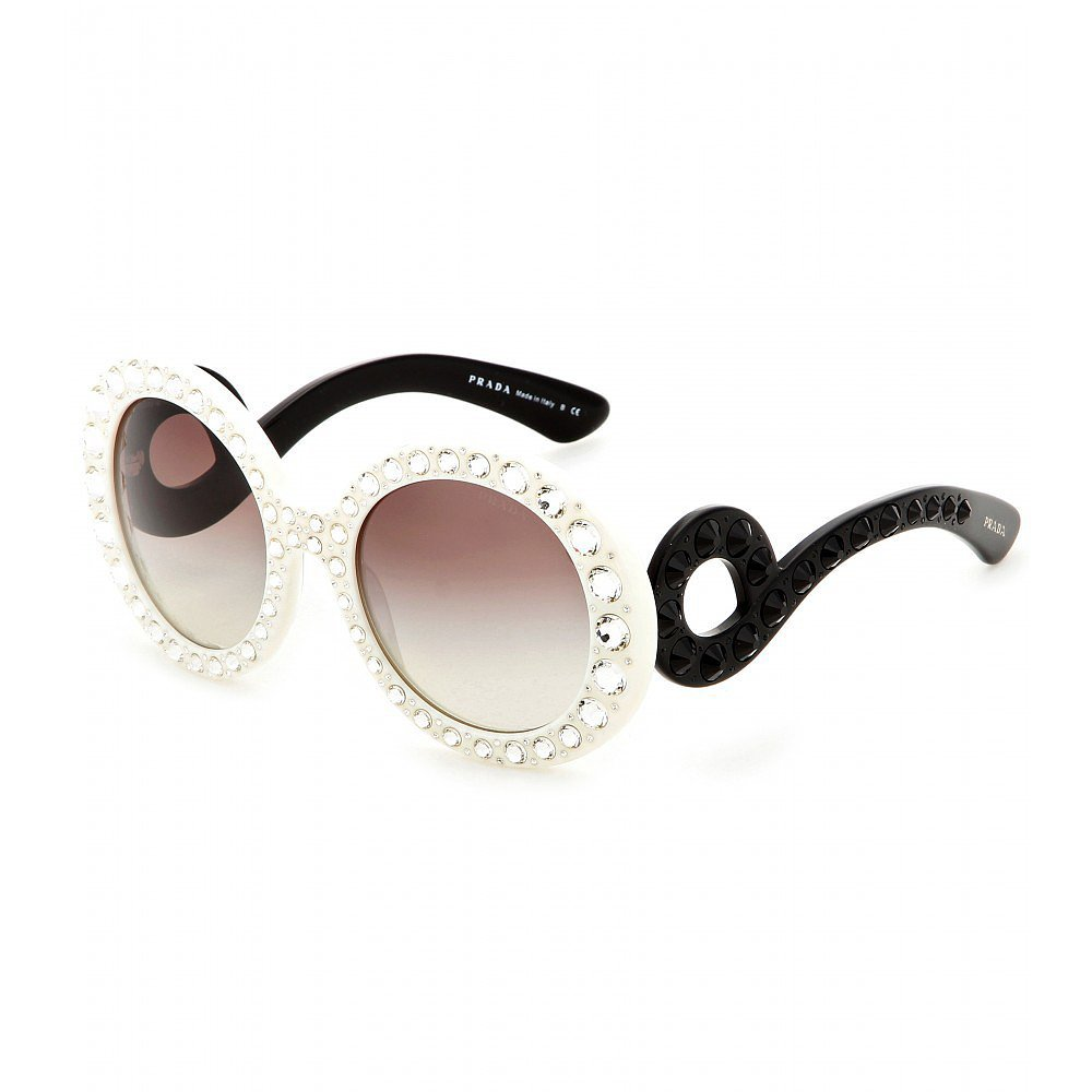 Sunglasses With Cr