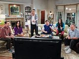 Watch the Trailer For The McCarthys
