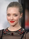 Amanda Seyfried Photos