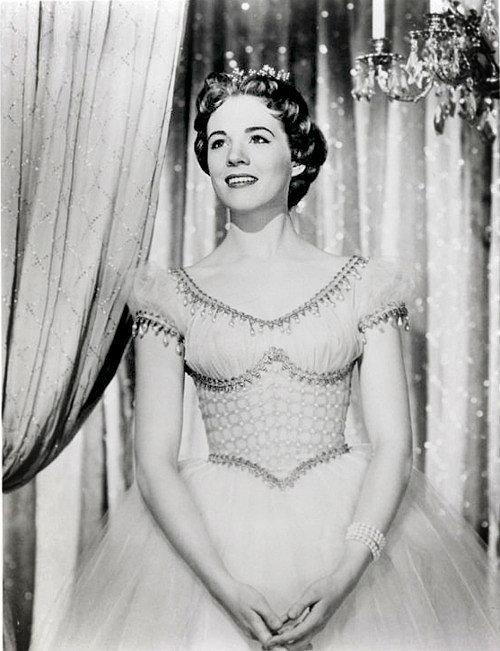 Cinderella, 1957