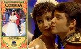 Faerie Tale Theater: Cinderella, 1985