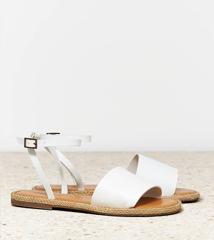 American Eagle Outfitters Banded Sandals