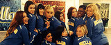 Pitch Perfect's Barden Bellas Are Back Together!