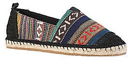 The Sak Espadrilles