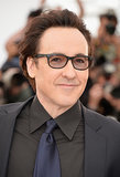 John Cusack Photos