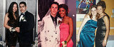 Talk About Old School: Hilarious Prom Photos From Days Gone By