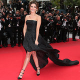 Cheryl Cole at the Cannes Film Festival 2014 | Pictures