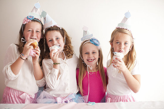 9 Mistakes That Could Ruin Your Child's Birthday Party