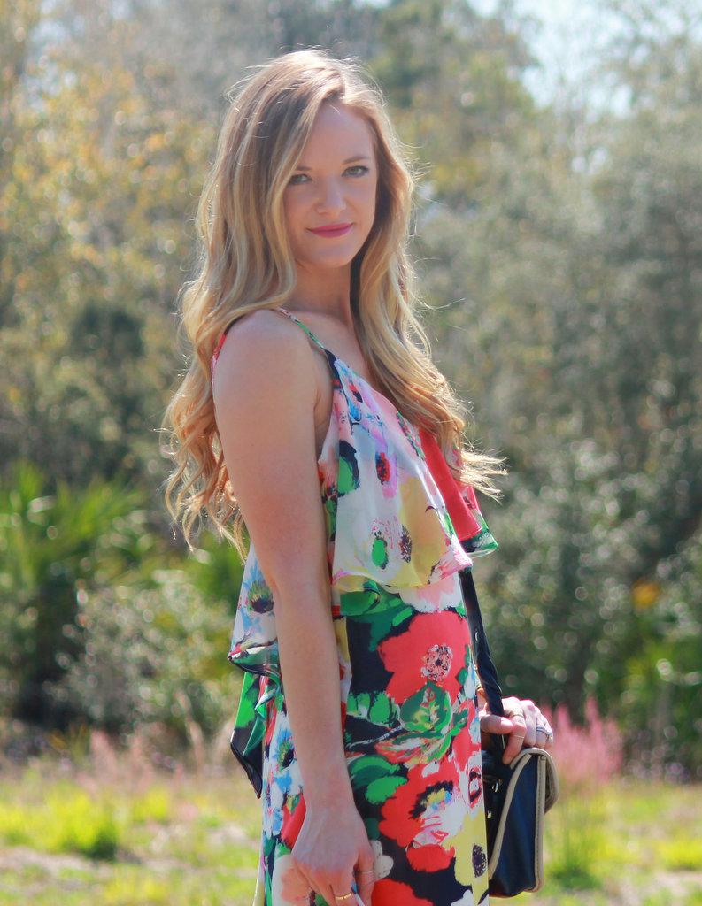 Shannon Jenkins