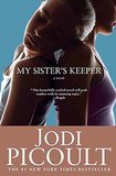 Rhode Island: My Sister's Keeper by Jodi Piccoult
