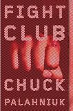 Delaware: Fight Club by Chuck Palahniuk