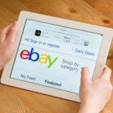 eBay Hack