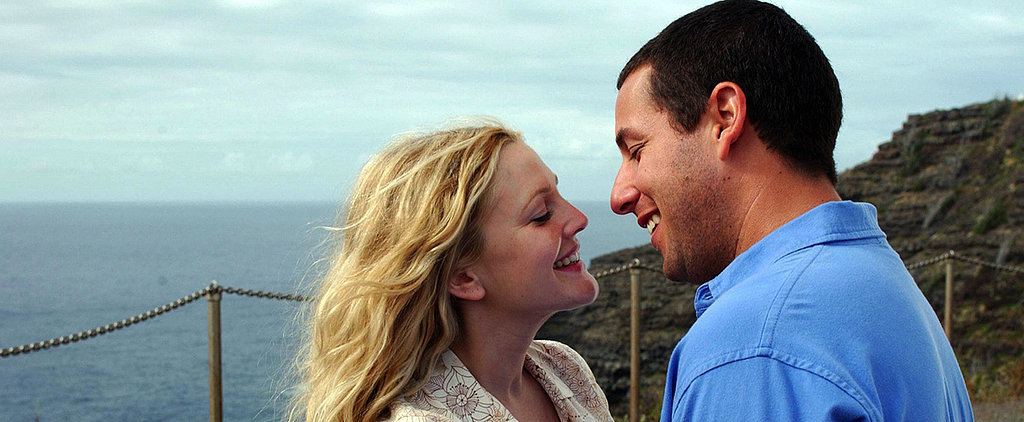 Romantic-Comedy Costars Who Keep Falling in Love