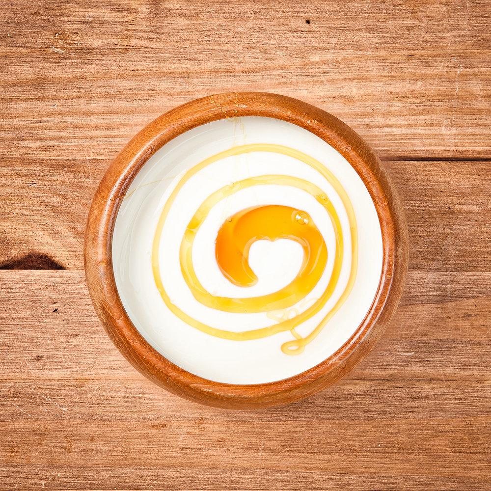 Benefits probiotics in lactose intolerance