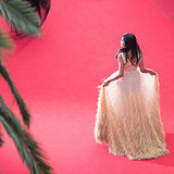 The Prettiest Pictures You Haven't Seen From Cannes