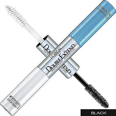 L'Oréal Double Extend Waterproof Mascara