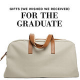 Graduation Gift Ideas 2014   Shopping