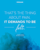The Most Beautiful Quotes From The Fault in Our Stars