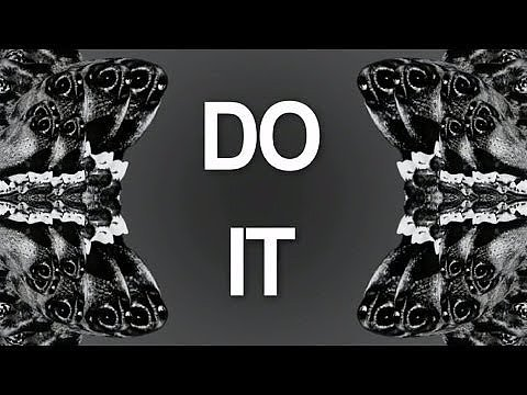 """Do It Again"" by Robyn"