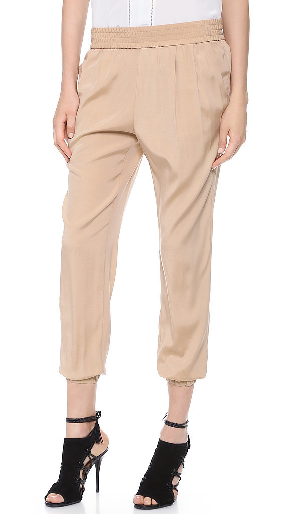 Emerson Thorpe Trousers