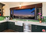 Still, nothing compares to the view from the kitchen sink!  Source: Coldwell Banker