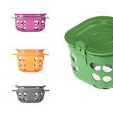 Lifefactory Food Containers