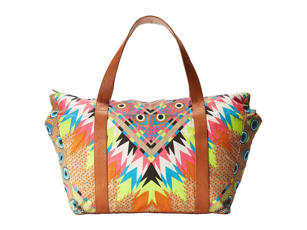 Mara Hoffman Weekend Bag