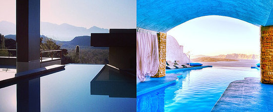 10+ Jaw-Dropping Pools That Will Make You Want to Take the Plunge