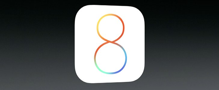 Why iOS 8 Is Just as Exciting as Getting a New iPhone