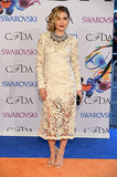 Sophia Bush at the 2014 CFDA Awards