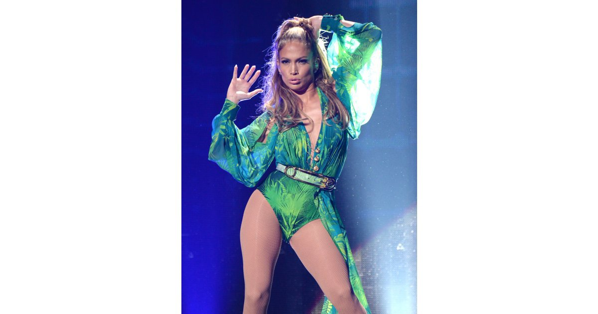 celebrity gossip entertainment news amp celebrity news jennifer lopez
