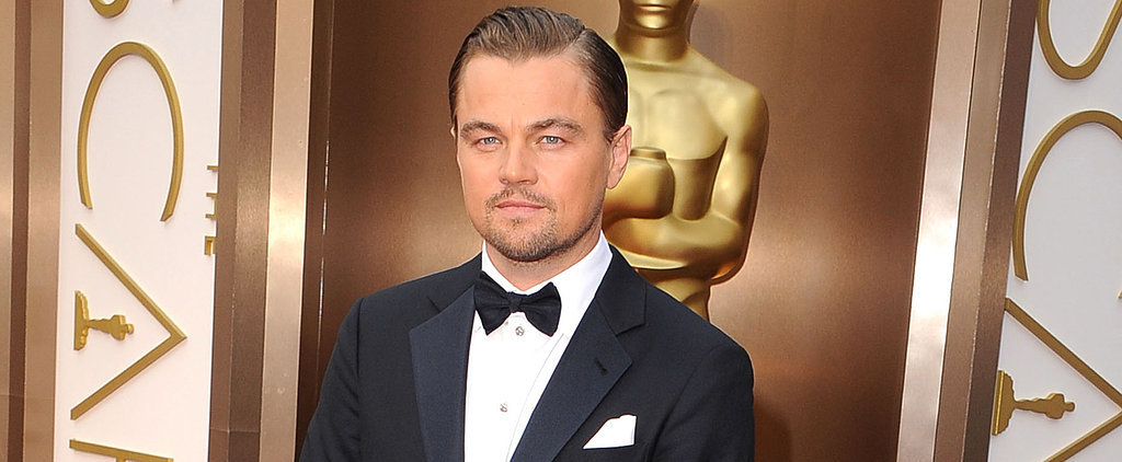 Speed Read: Leo Refuses to Be on the Kardashians' Show