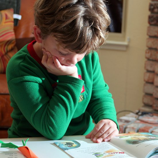 3 Signs Your Preschooler Is Gifted