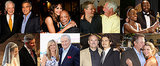 50+ Stars With Their Dear Old Dads