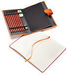 Palomino Luxury Sketchbook Set