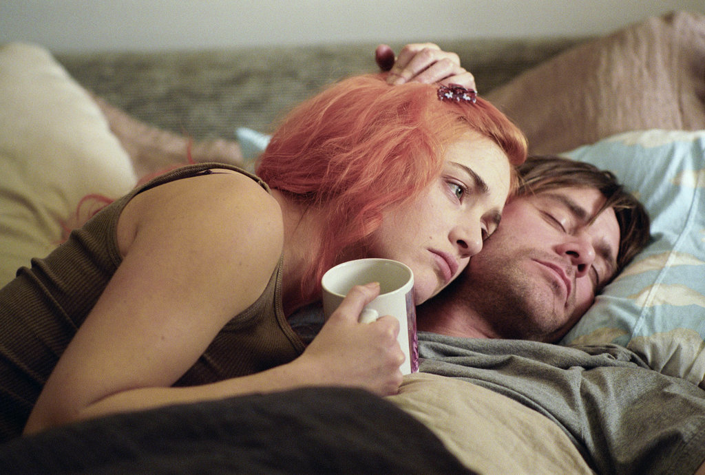11 Types of Exes We've All Had