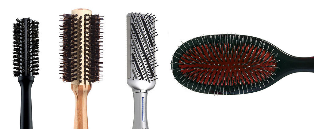 Hairbrushes: The Simple Guide to Managing Your Mane