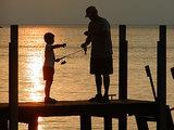 A Fishing Trip