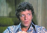 Mike Brady, The Brady Bunch