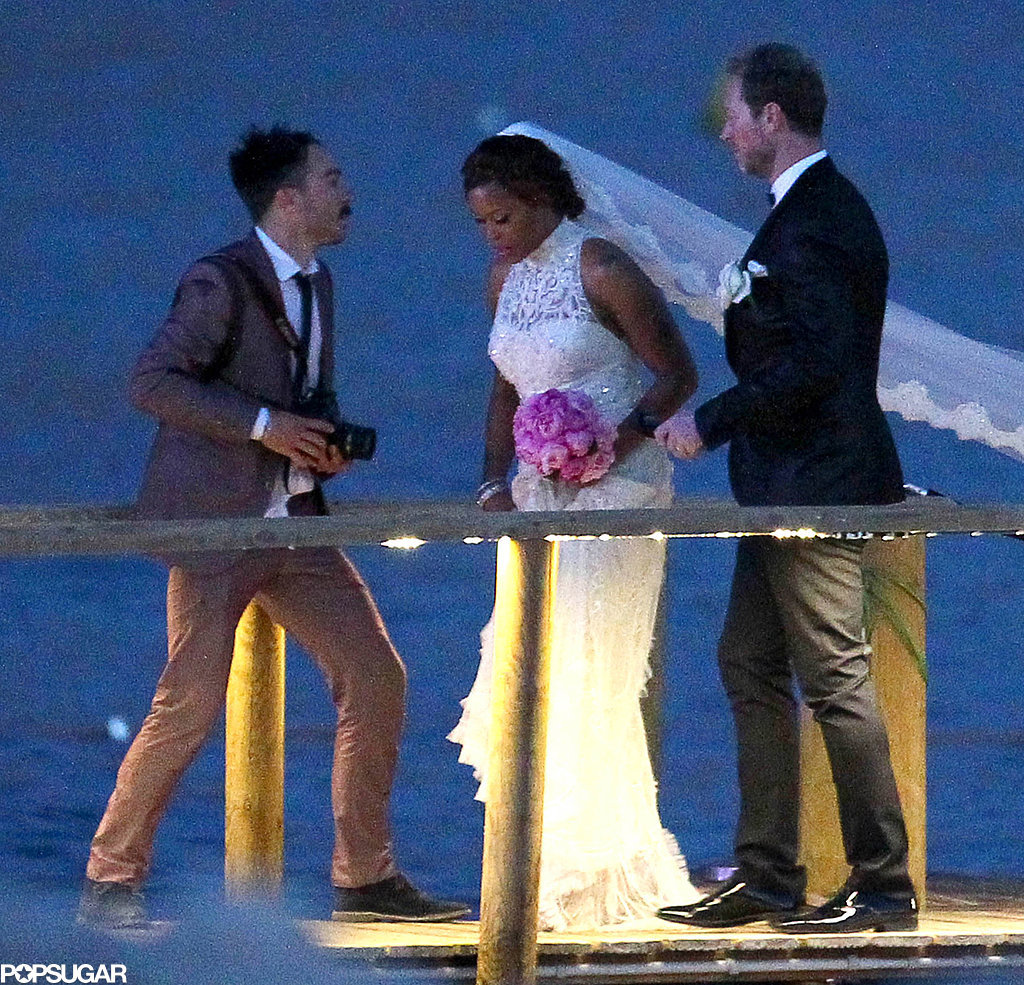 style eves wedding dress from marriage maximillion cooper