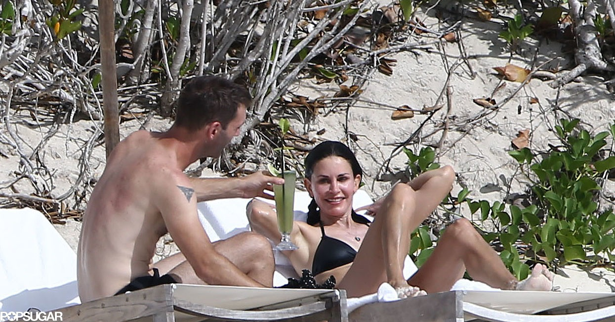 celebrity gossip entertainment news amp celebrity news courteney cox
