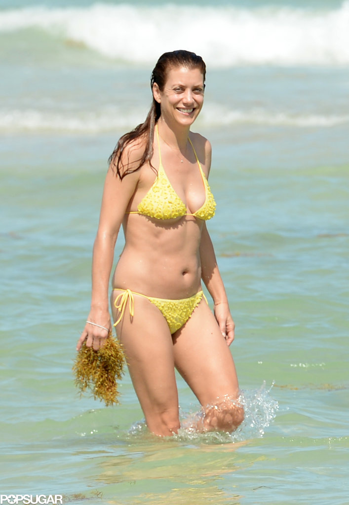 Kate Walsh Photos | POPSUGAR Celebrity: http://www.popsugar.com/photos/Kate-Walsh