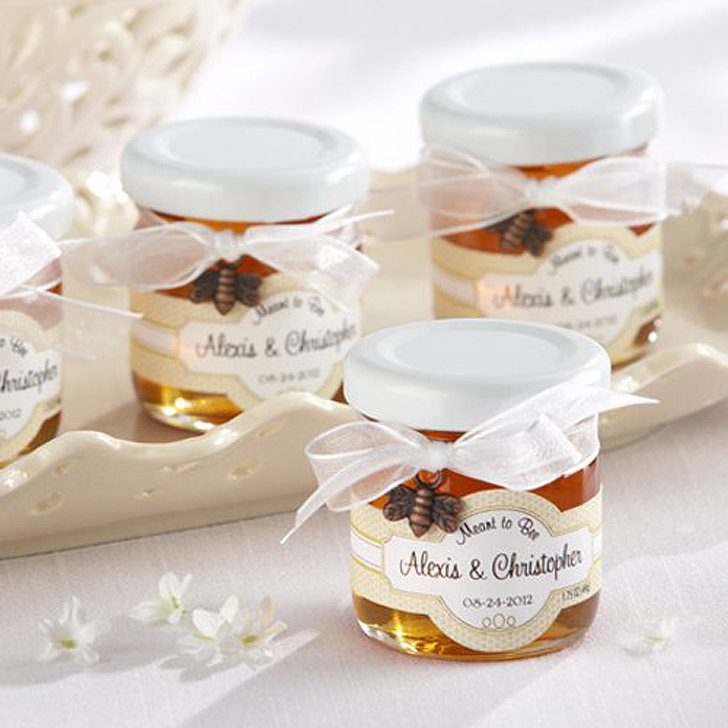 Honey Pot Favors